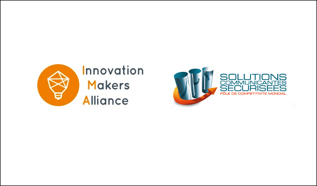 csc innovation makers alliance